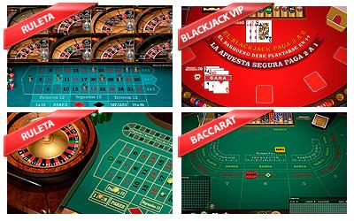 Acepta PayPal casino juego de yumanyi-587739