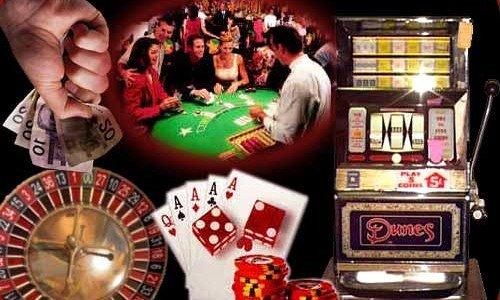 Aciertos apuestas deportivas jugar con maquinas tragamonedas Salvador-227496