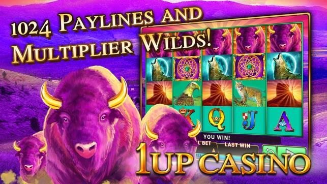 Adaptado casino móviles tragamonedas gratis slop up-524521