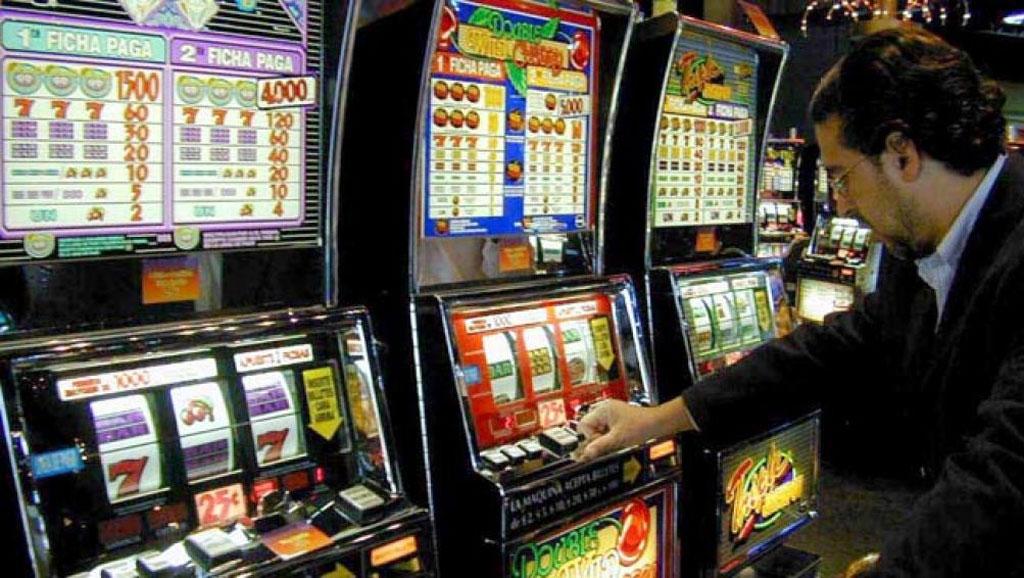 Noticias casino juegos de tragamonedas-878274