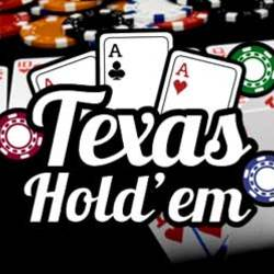 Estrategia poker online existen casino en Chile-87546