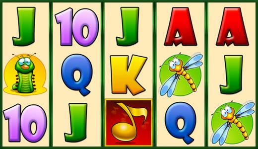 Tiradas gratis SkillOnNet gametwist casino-392476
