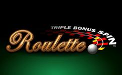 Vive Poker premios garantizados descargar slot igt gratis-431908