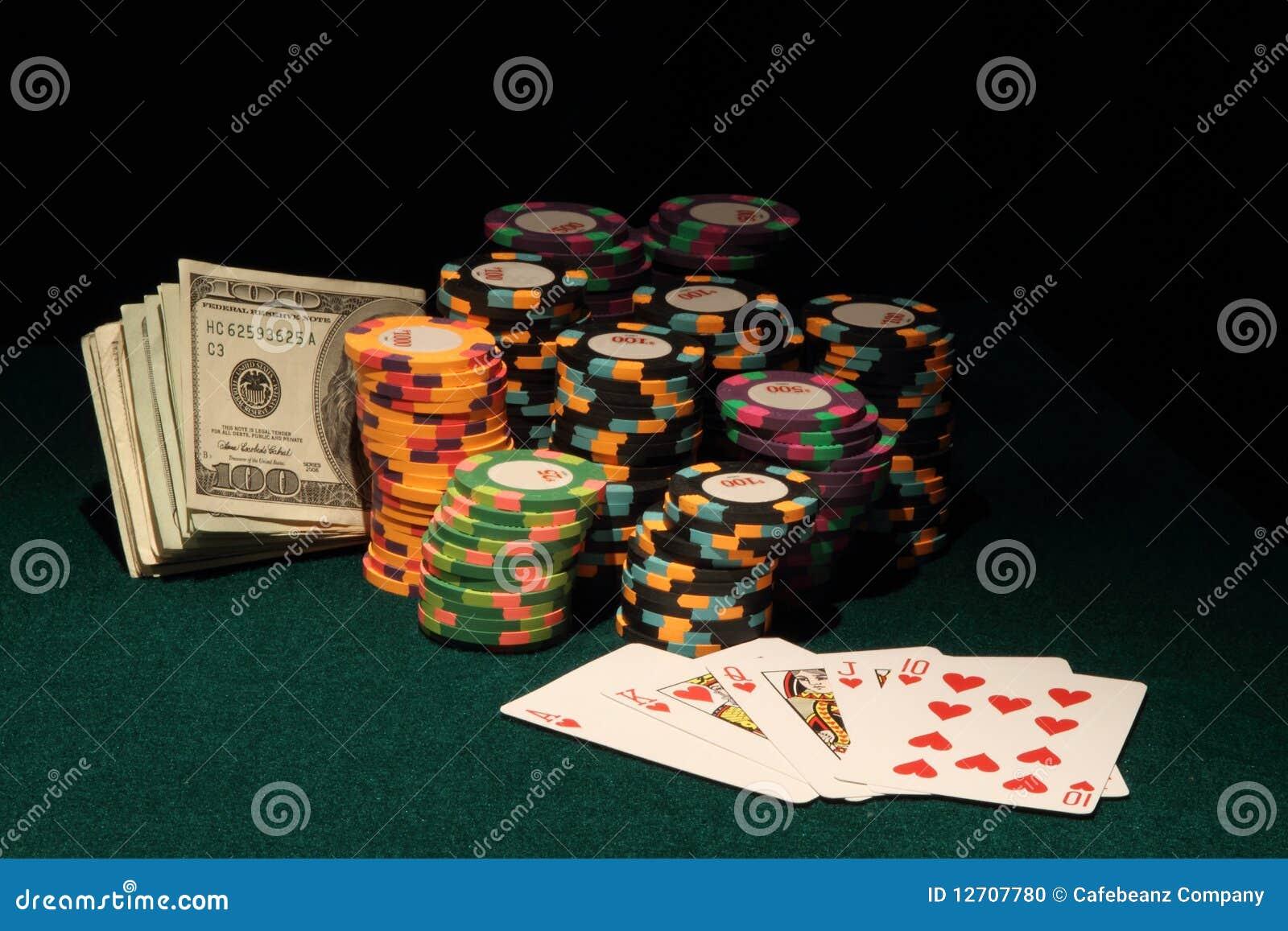 Casino aceptan Visa Electron reglas del poker-161000