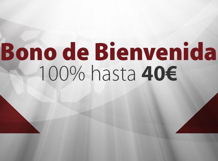 Mejor casino online tiradas gratis Genesis Gaming-113967