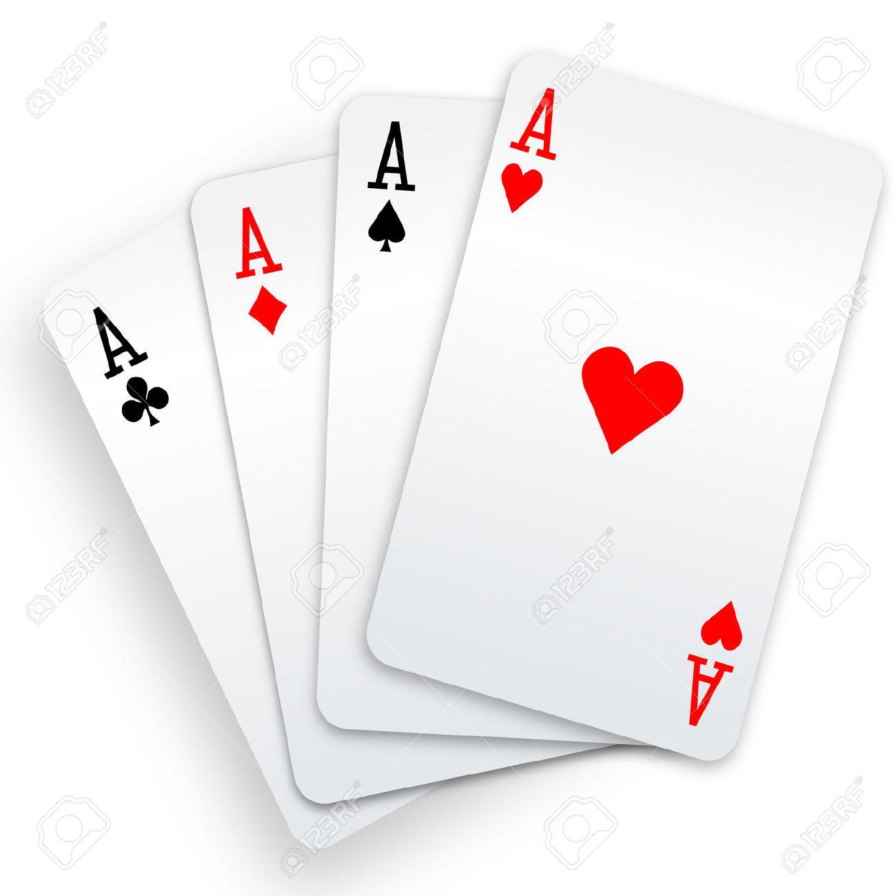 Coolcat casino com manos de poker-309983