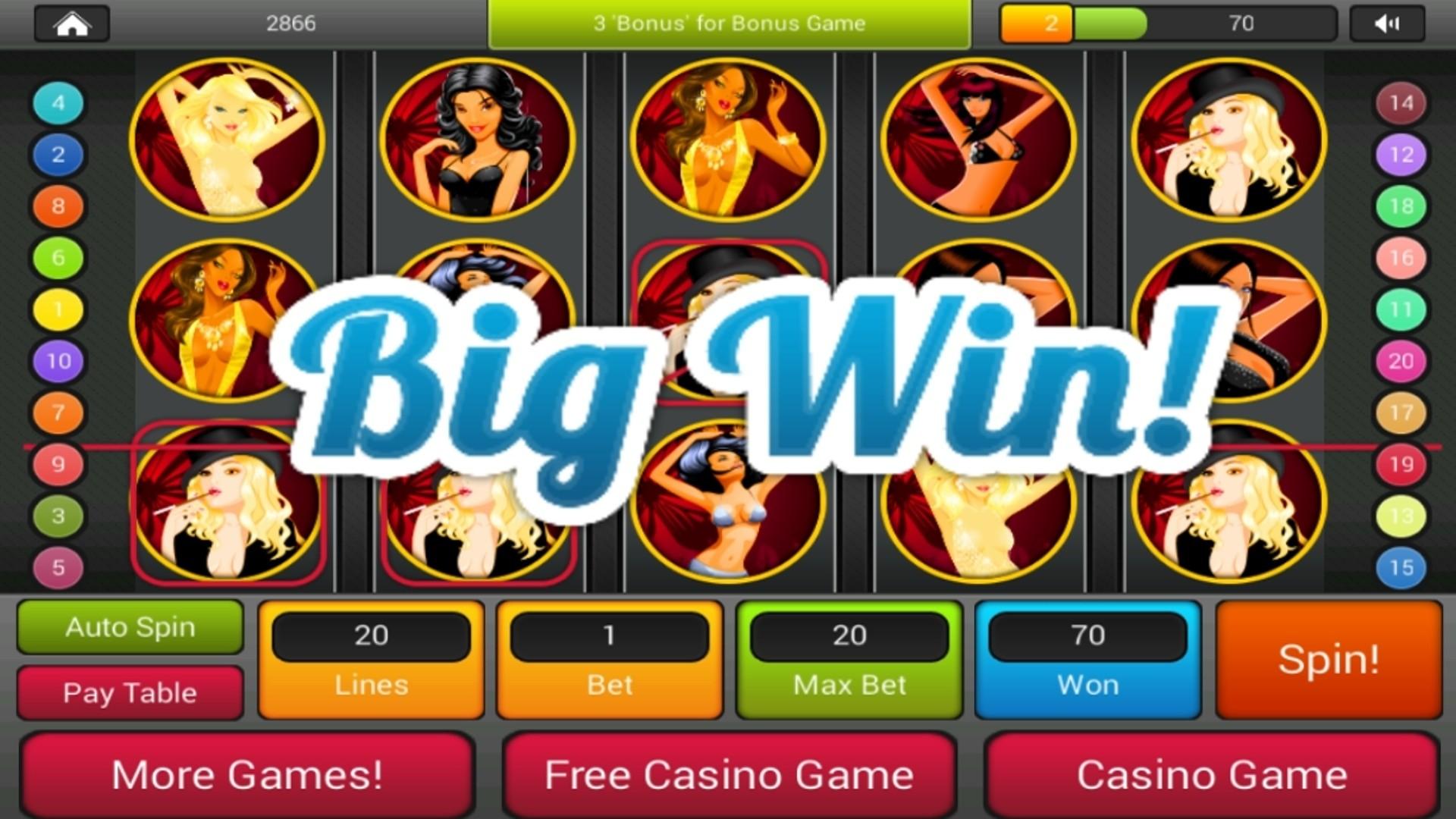 Juegos de Gaming1 penny slot machines gratis-107533