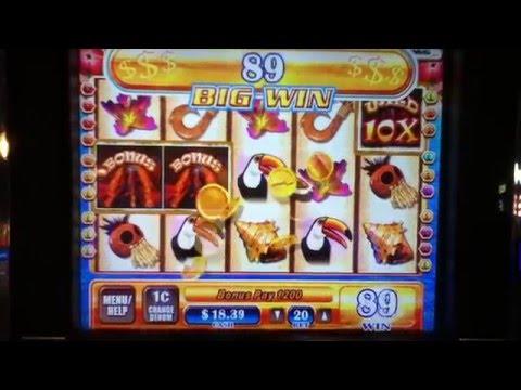 Ainsworth agt bonos gratis casino móviles-829720