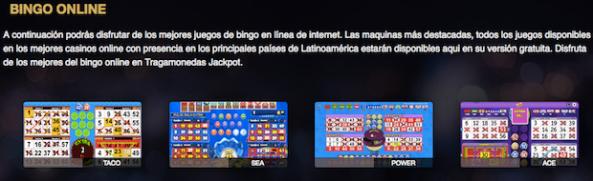 Ainsworth maquinas jugar con tragamonedas Brasil-922172