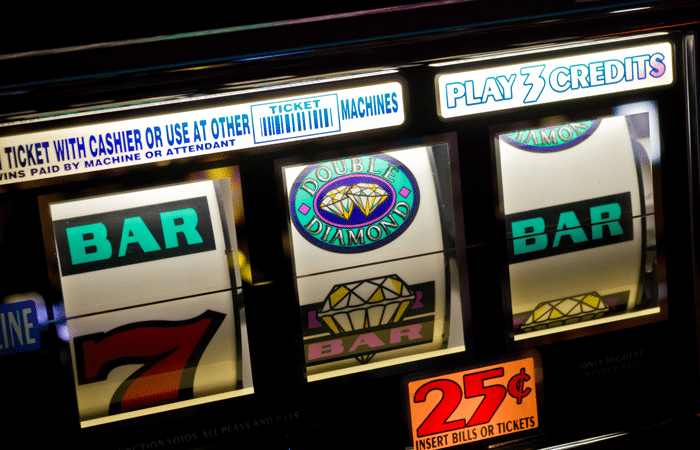 Algoritmo maquinas tragamonedas casino online legales en Bolivia-860543