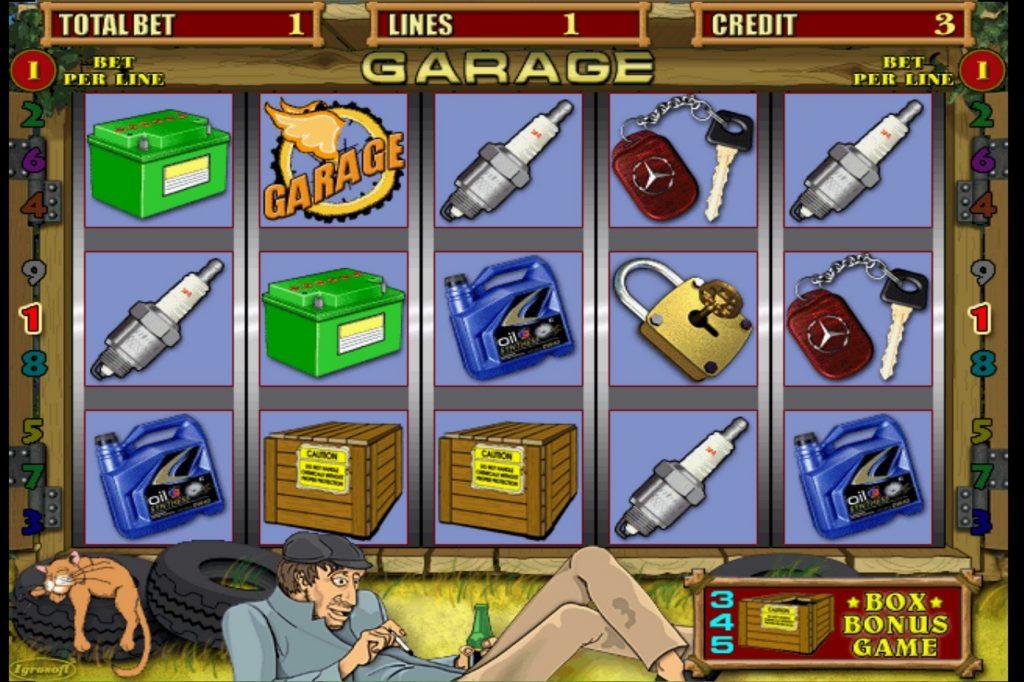 Algoritmo tragamonedas mejores casino La Plata-798269