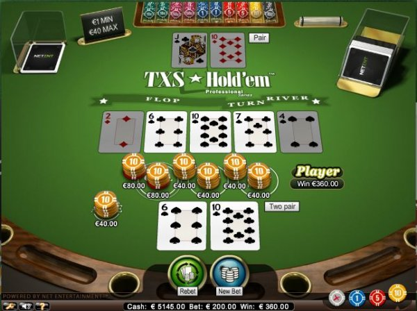 Alza casino México texas holdem poker online-736475