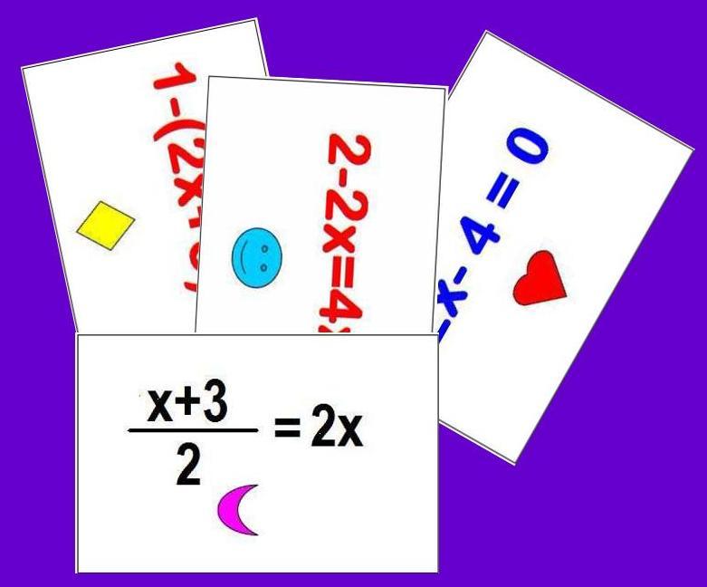Aplicaciones de juegos de azar casinobarcelona es ruleta-805537