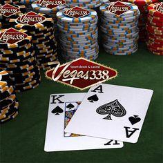 Apostar blackjack online mybet 24 Free Spins-874616
