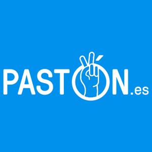Apostar con paypal bono sin deposito casino Almada 2019-731221