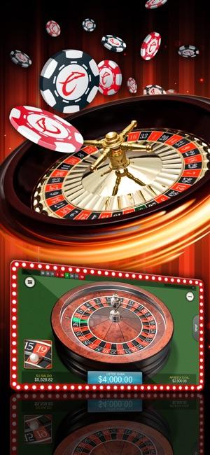 App casino dinero real 100 vueltas gratis para todos-409968