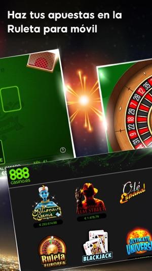 App casino dinero real 5 € sin depósito-19394