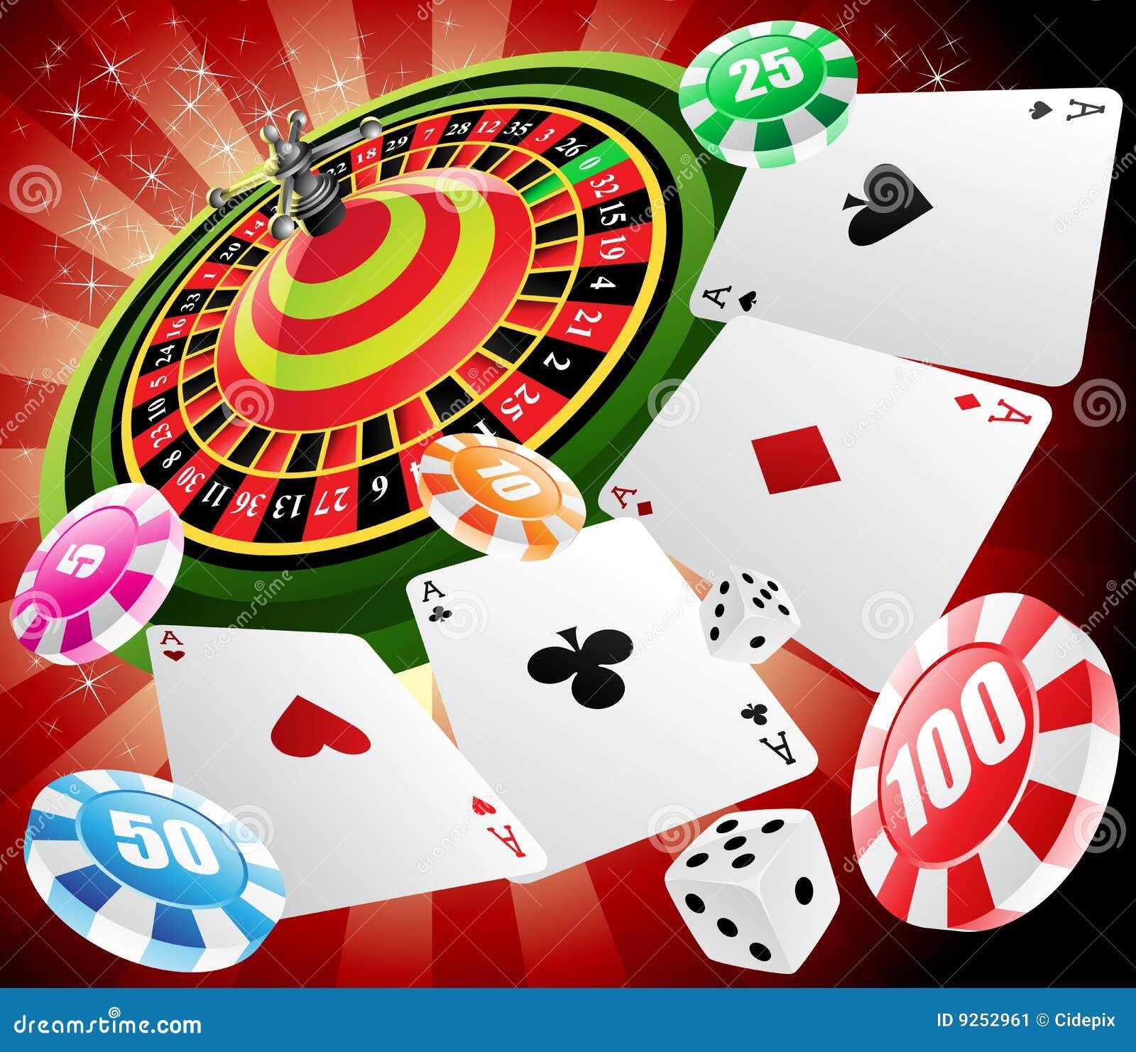App de juego casino online Portugal party poker-86417