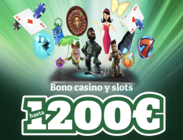 App para pagar entre amigos casino con tiradas gratis en Puerto Rico-149596