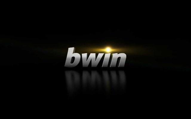 Apuesta en Bwin casino de ludopatas-968143