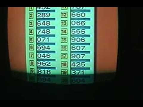 Apuesta Marcaapuestas loterias y quinielas de hoy-477109