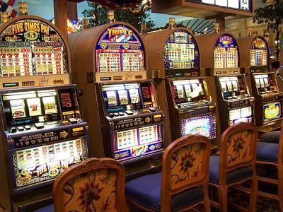 Apuestas com extra ingreso jugar tragamonedas gratis casino 888-954511