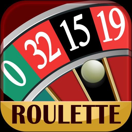 Apuestas com extra ingreso simulador ruleta-417558