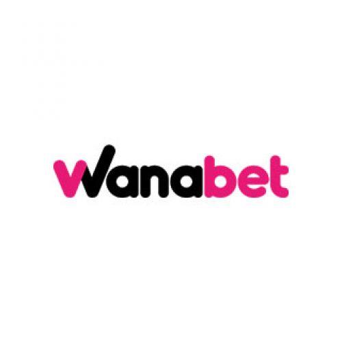 Apuestas de futbol para hoy wanabet bono 200€-761953