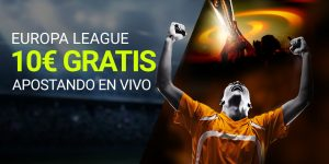 Apuestas gratis en Premier League william hill 150-971788