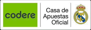 Apuestas river boca comprar loteria en Puebla-416495