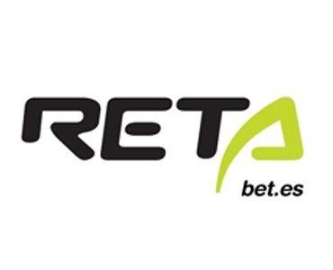Asia Gaming slots mejores casas de apuestas deportivas online-663263