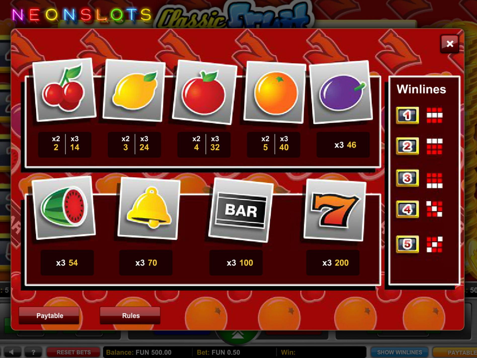 Asia Gaming slots tragamonedas avatar jugar gratis-176938