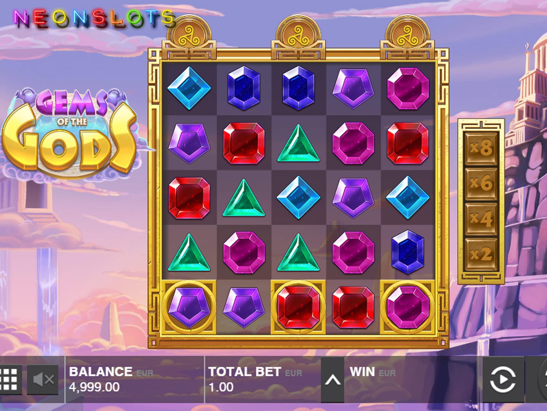 Asia Gaming slots tragamonedas avatar jugar gratis-39537
