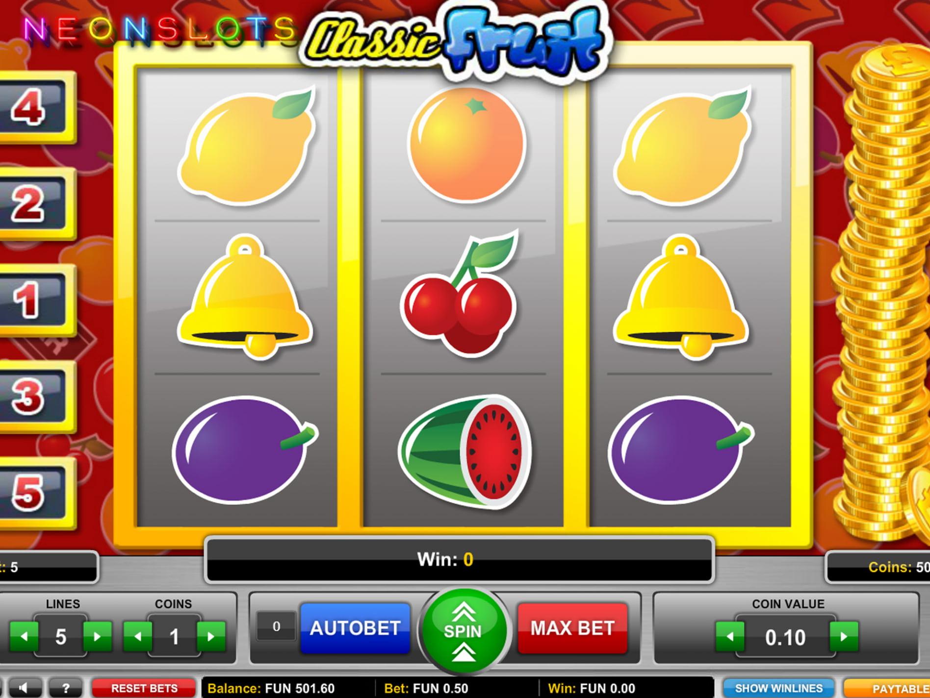 Asia Gaming slots tragamonedas avatar jugar gratis-327352