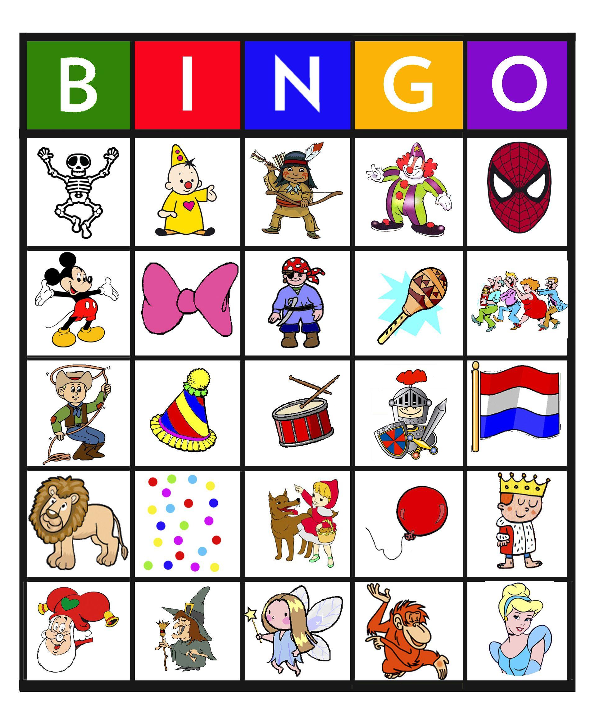 Astropay retiros juegos bingo Knights com-975795
