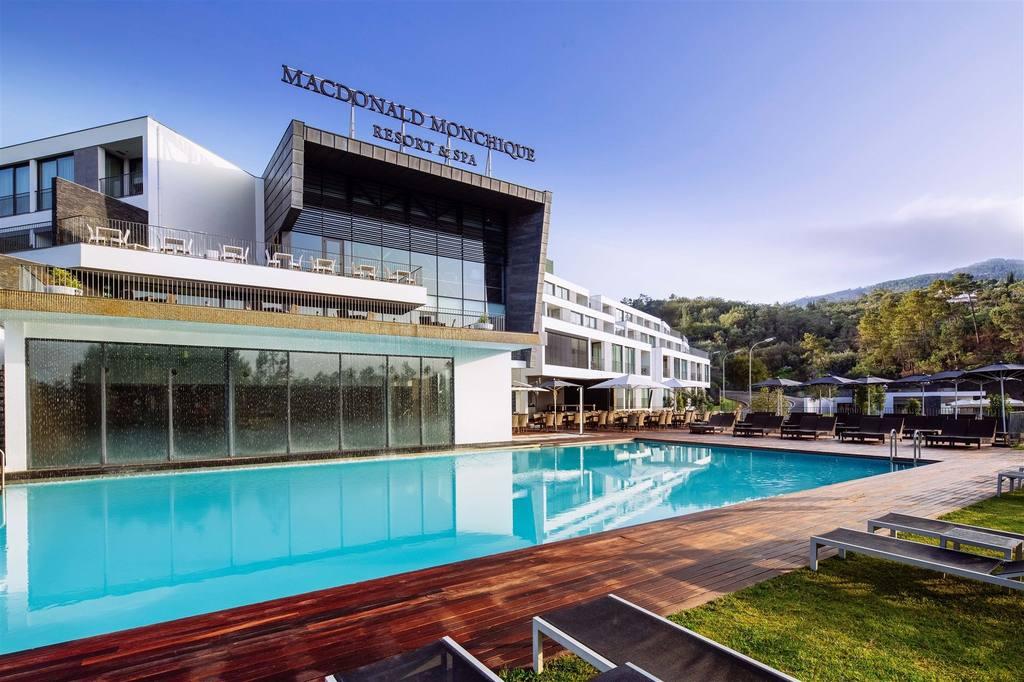 Astropay retiros ranking casino Portugal-407381