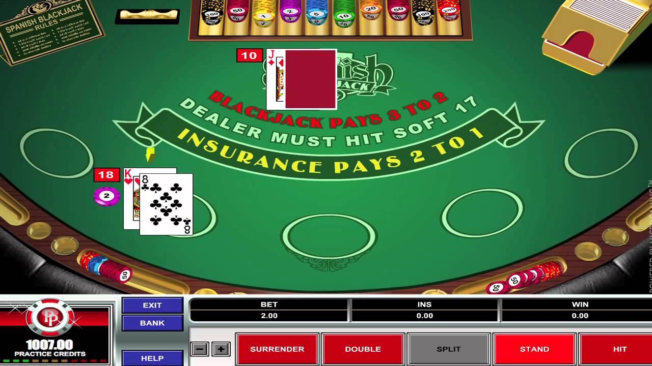 Como jugar blackjack en casa tragaperras Sqeezebox Logitech-761974