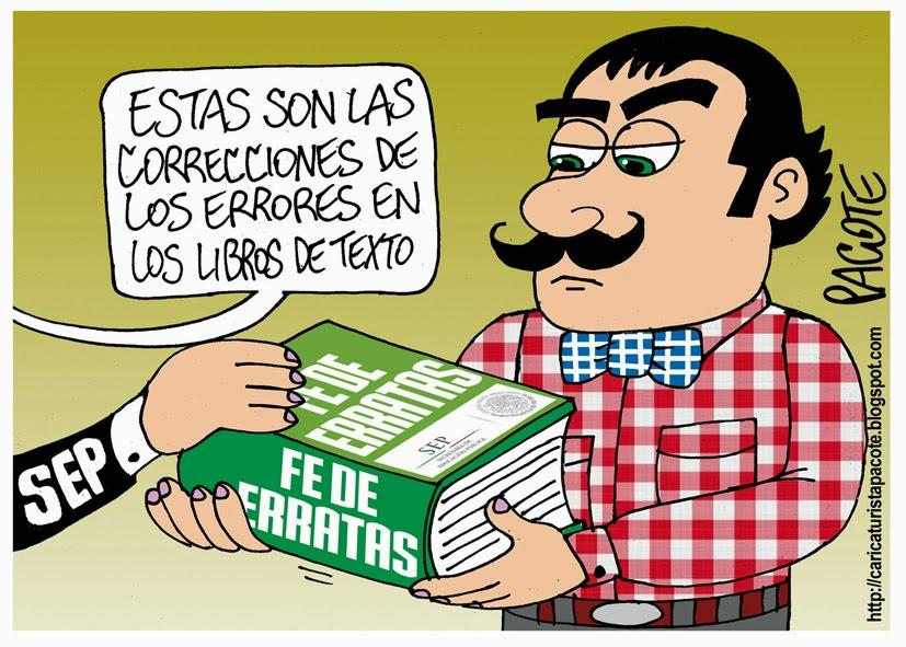 25$ gratis bingo en México como escoger cartones de-498005