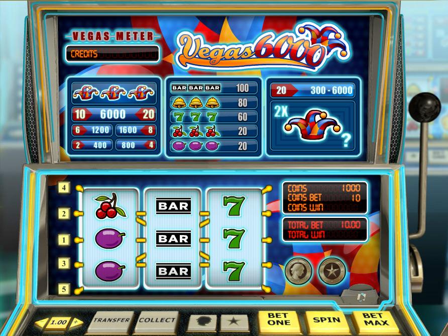 Casinos Malta Gaming Authority online sin deposito inicial-932787