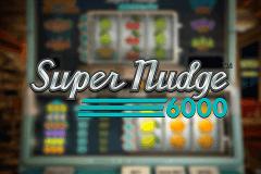 Móvil del casino Suertia tragamonedas online gratis quick hit-908236