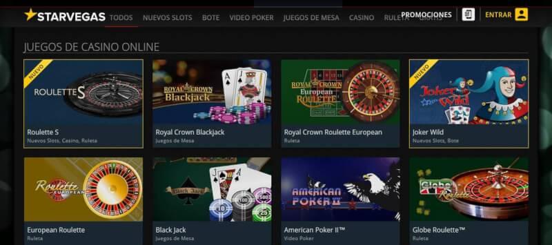 Juegos NightRush com wild vegas casino-999345