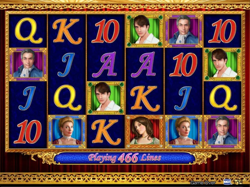 Tragamonedas playboys casino online Concepción bono sin deposito-921300