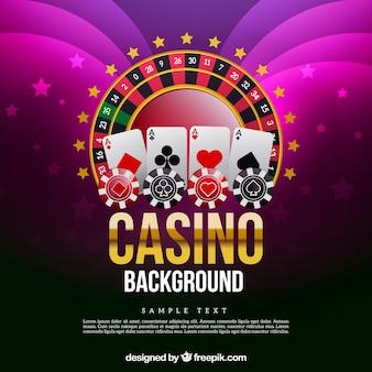 Casino 100% Legales juegos de cartas 21-697264