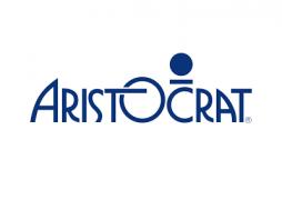 Maquinas aristocrat juegos gratis casino con tiradas en Salvador-832768