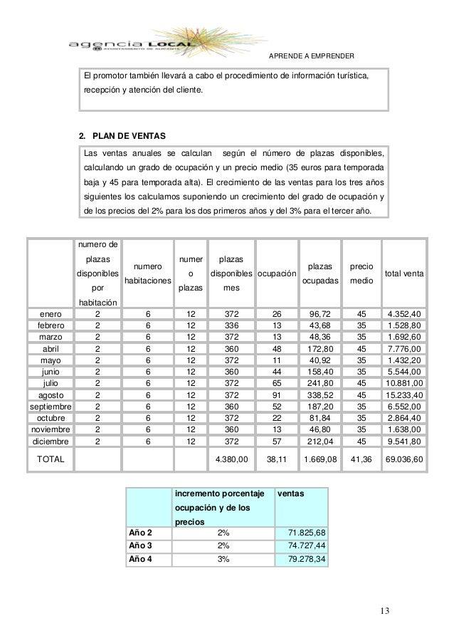 Guía para aprender blackjack promocion de ventas-482638