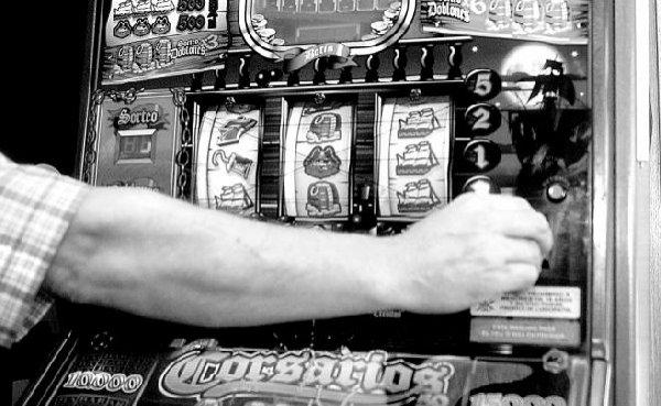 Casinos deportivos juegos Paradise8 com-764656