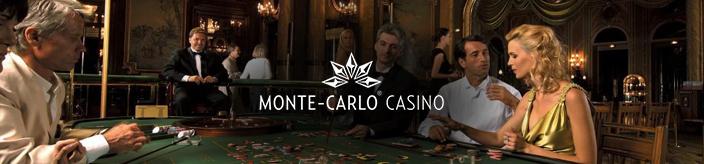 Casino monte carlo 888 poker Guyana-361535