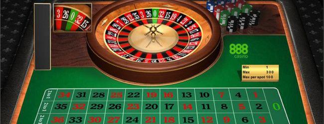 Ruleta online con tarjeta de credito casino en Irlanda-129995