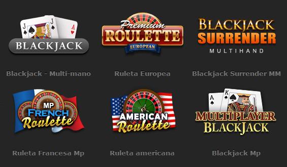 Chat de bet365 español mejores casino Córdoba-425665