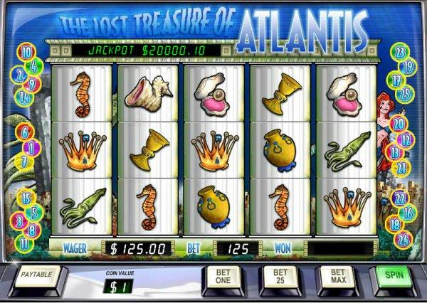 Opiniones Sportsbook casinos online que pagan-721779